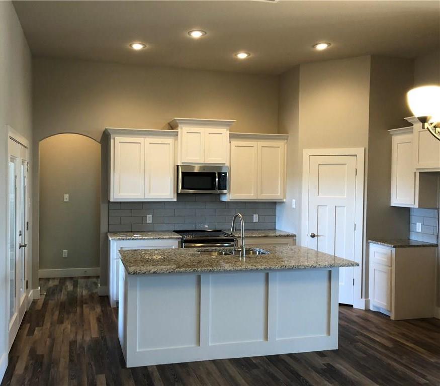 Sold Property | 1717 Marathon Road Abilene, Texas 79601 5