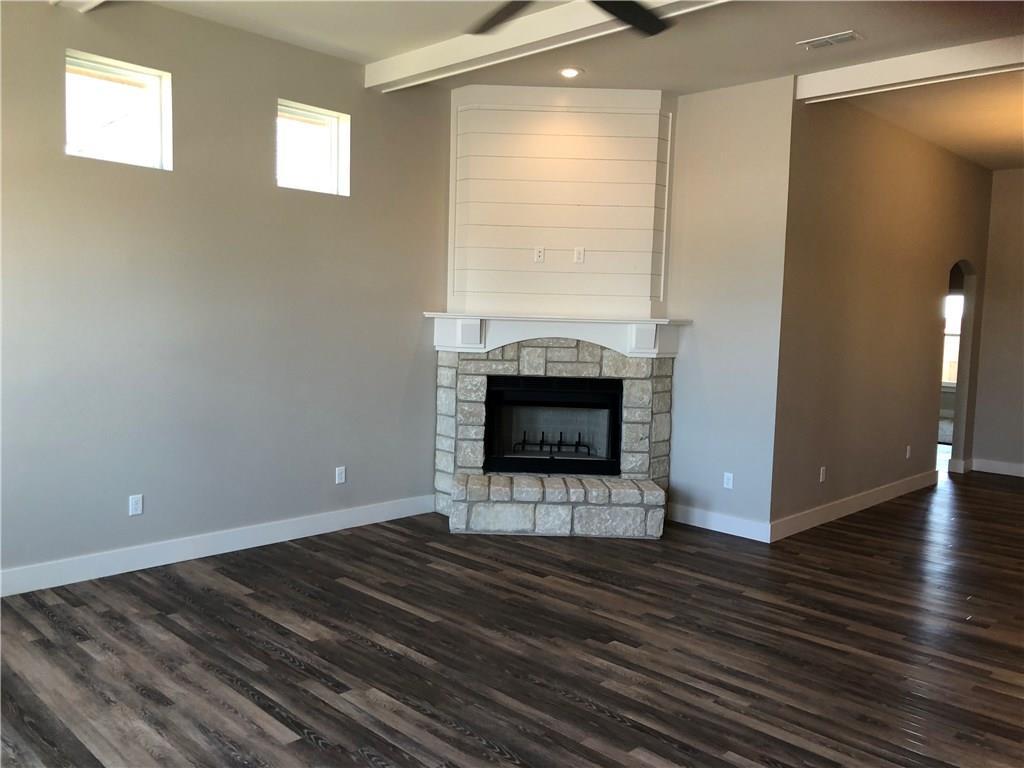 Sold Property | 1717 Marathon Road Abilene, Texas 79601 7