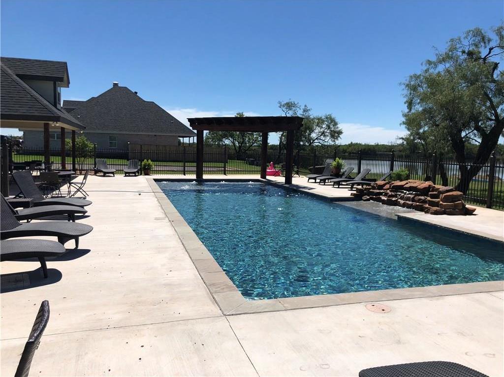 Sold Property | 1717 Marathon Road Abilene, Texas 79601 9