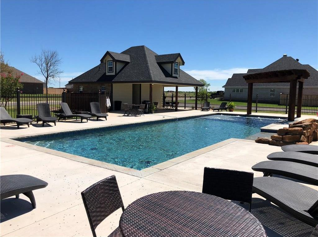 Sold Property | 1717 Marathon Road Abilene, Texas 79601 10