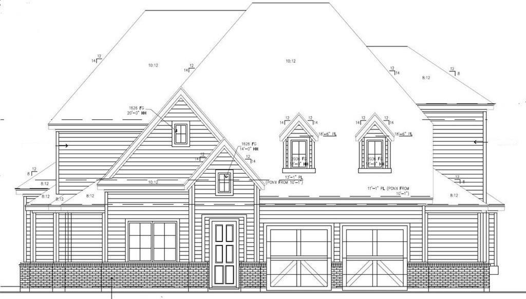 Sold Property   2436 Cardinal Boulevard Carrollton, Texas 75010 0