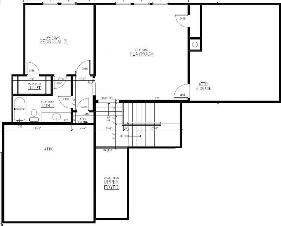 Sold Property   2436 Cardinal Boulevard Carrollton, Texas 75010 2