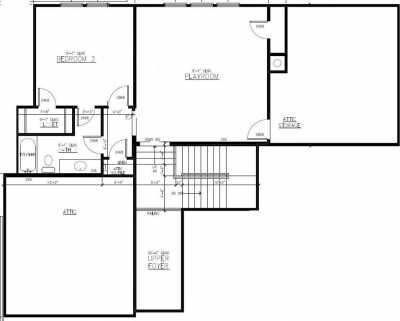 Sold Property | 2436 Cardinal Boulevard Carrollton, Texas 75010 2