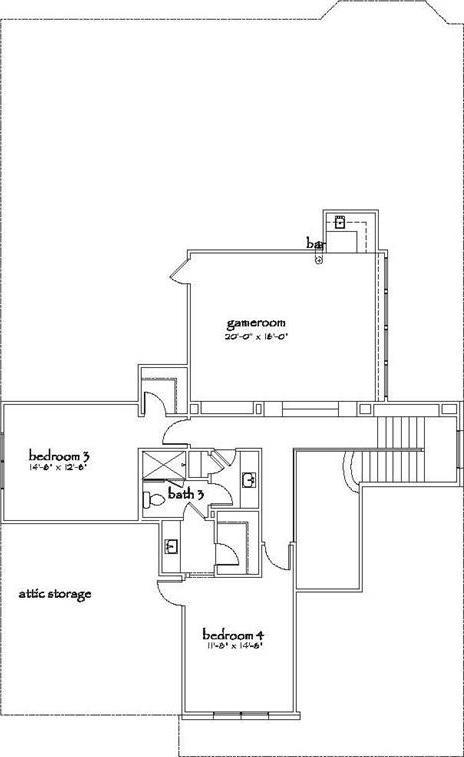 Sold Property | 5028 Steinbeck Street Carrollton, Texas 75010 2