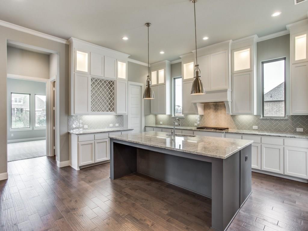 Sold Property | 287 Morning Fog Lane Sunnyvale, Texas 75182 11