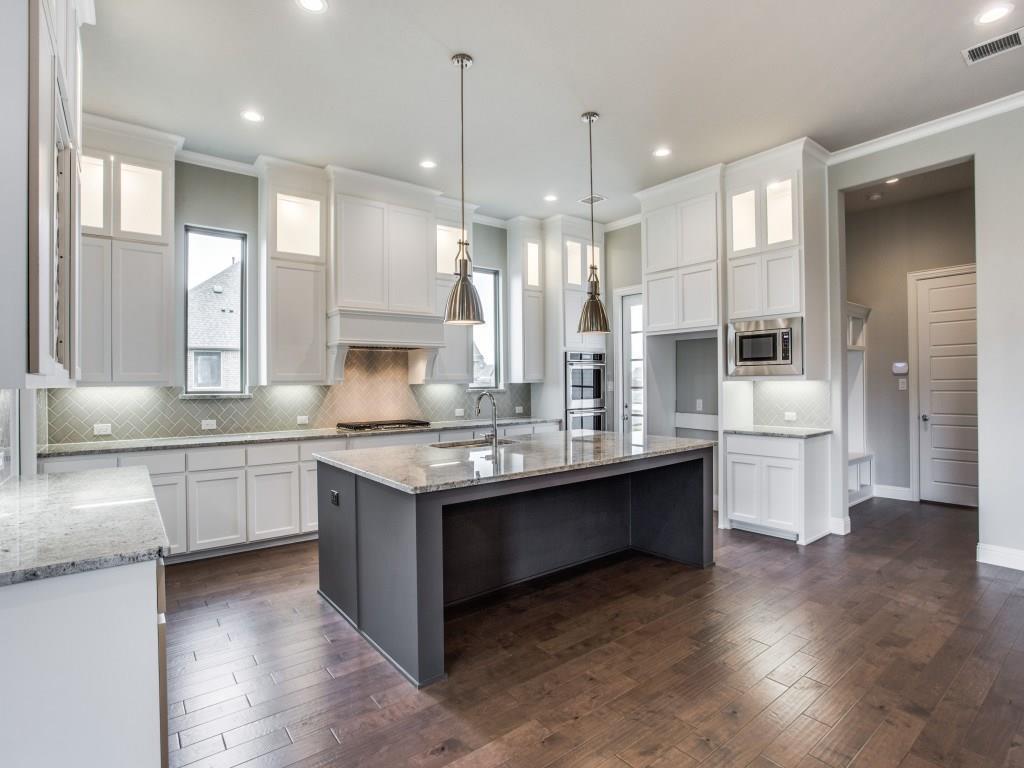 Sold Property | 287 Morning Fog Lane Sunnyvale, Texas 75182 13