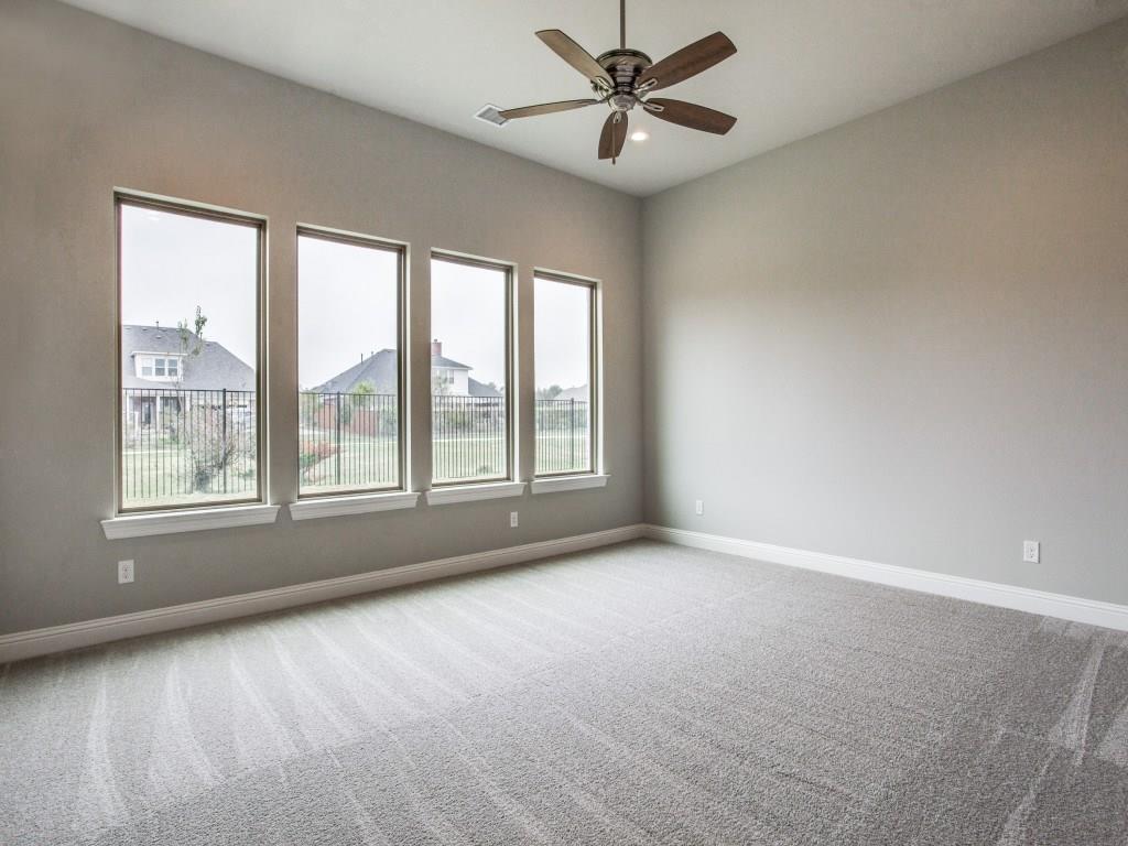 Sold Property | 287 Morning Fog Lane Sunnyvale, Texas 75182 14