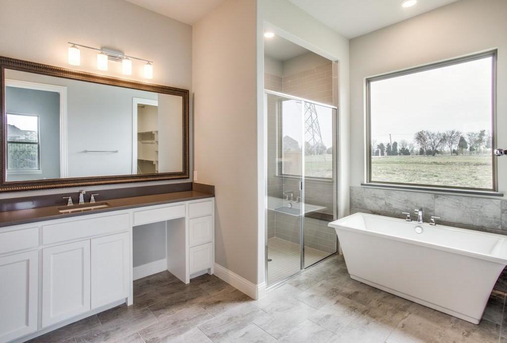 Sold Property | 287 Morning Fog Lane Sunnyvale, Texas 75182 16