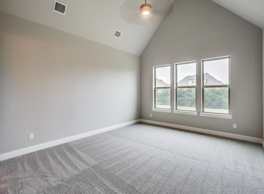 Sold Property | 287 Morning Fog Lane Sunnyvale, Texas 75182 17