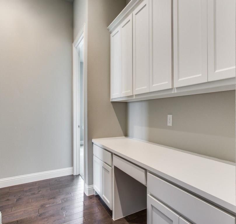 Sold Property | 287 Morning Fog Lane Sunnyvale, Texas 75182 18
