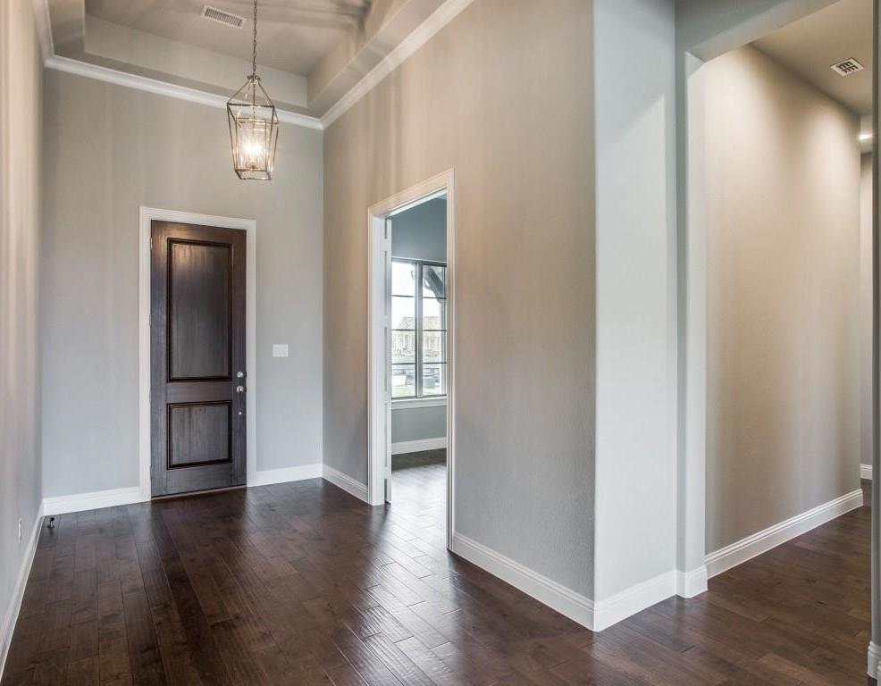 Sold Property | 287 Morning Fog Lane Sunnyvale, Texas 75182 2