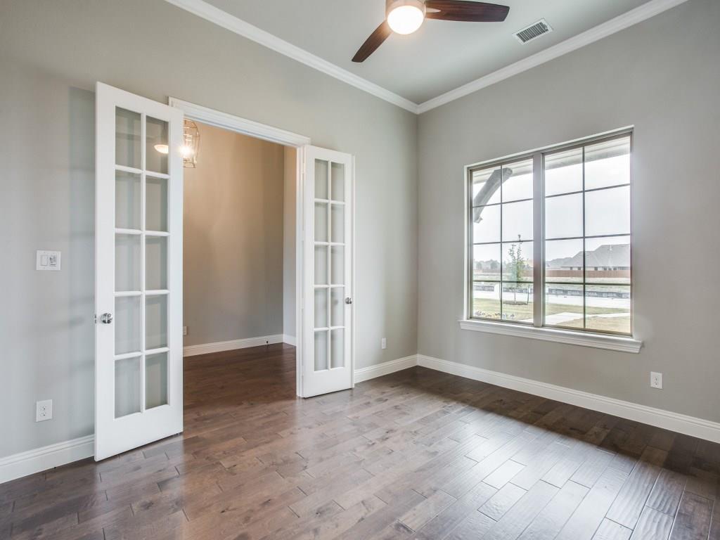 Sold Property | 287 Morning Fog Lane Sunnyvale, Texas 75182 3