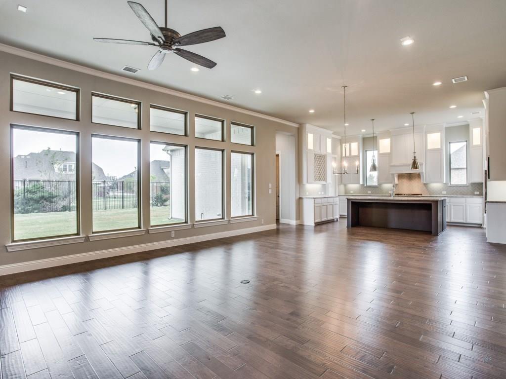 Sold Property | 287 Morning Fog Lane Sunnyvale, Texas 75182 4