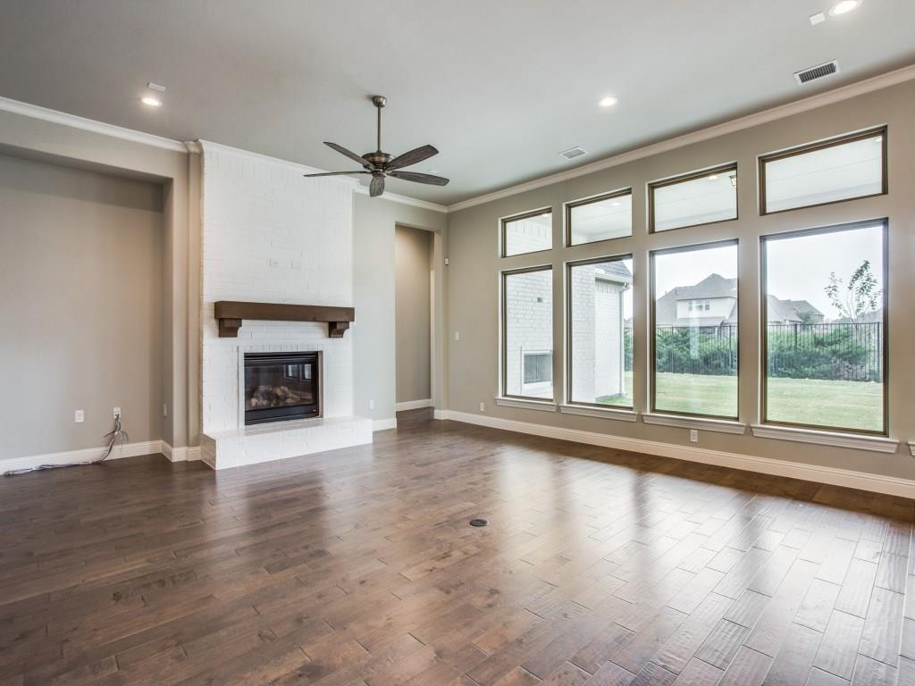 Sold Property | 287 Morning Fog Lane Sunnyvale, Texas 75182 5