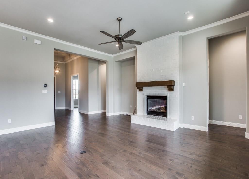 Sold Property | 287 Morning Fog Lane Sunnyvale, Texas 75182 6