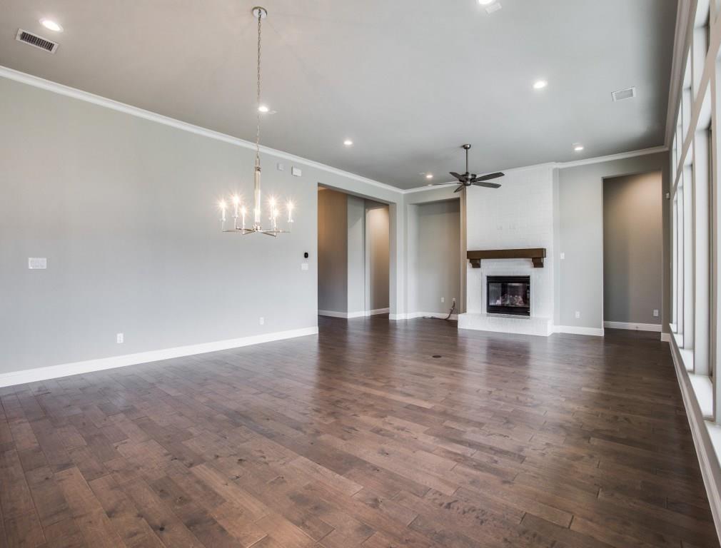 Sold Property | 287 Morning Fog Lane Sunnyvale, Texas 75182 7