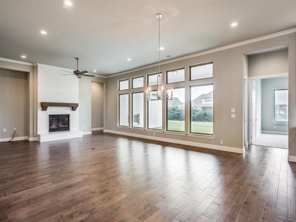 Sold Property | 287 Morning Fog Lane Sunnyvale, Texas 75182 8