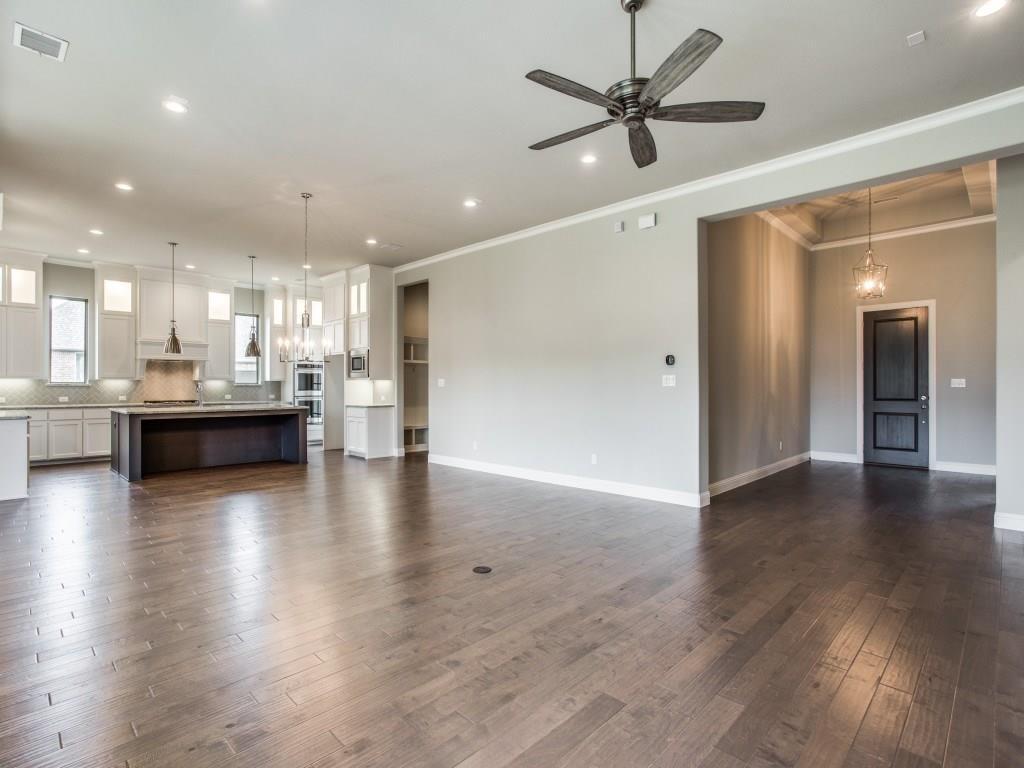 Sold Property | 287 Morning Fog Lane Sunnyvale, Texas 75182 9