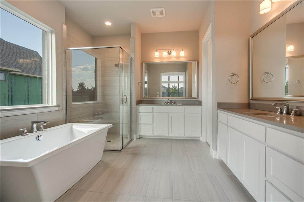 Sold Property | 293 Morning Fog Lane Sunnyvale, Texas 75182 10