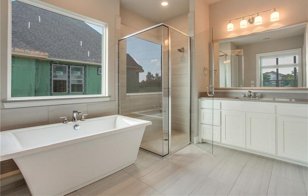 Sold Property | 293 Morning Fog Lane Sunnyvale, Texas 75182 11