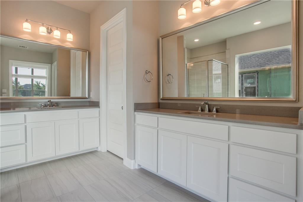 Sold Property | 293 Morning Fog Lane Sunnyvale, Texas 75182 12