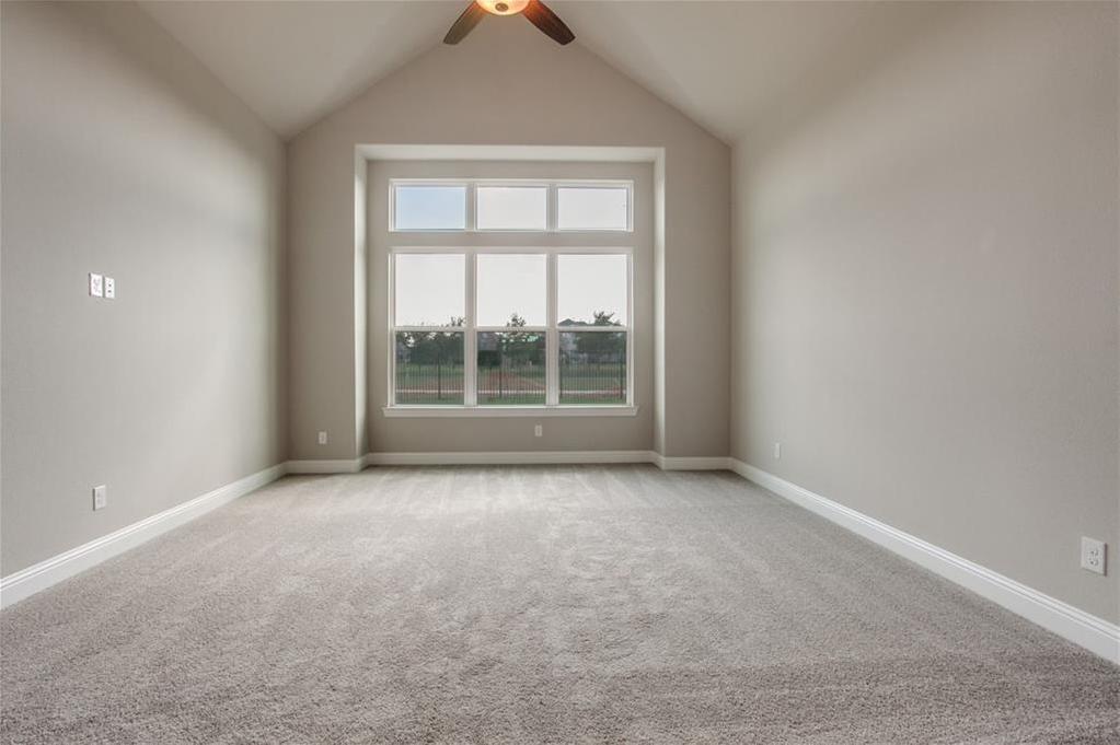 Sold Property | 293 Morning Fog Lane Sunnyvale, Texas 75182 13