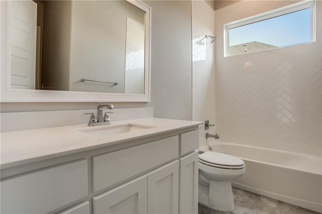 Sold Property | 293 Morning Fog Lane Sunnyvale, Texas 75182 14