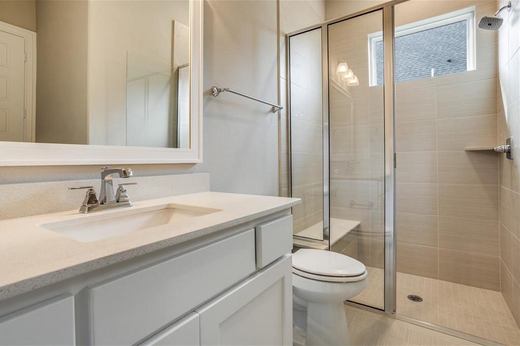 Sold Property | 293 Morning Fog Lane Sunnyvale, Texas 75182 16