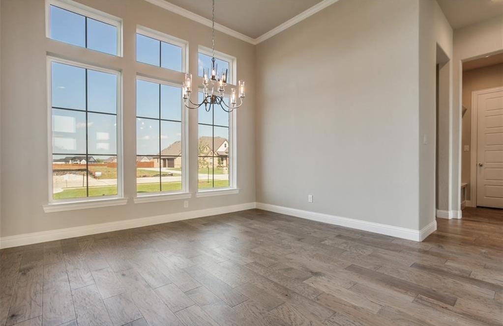 Sold Property | 293 Morning Fog Lane Sunnyvale, Texas 75182 3