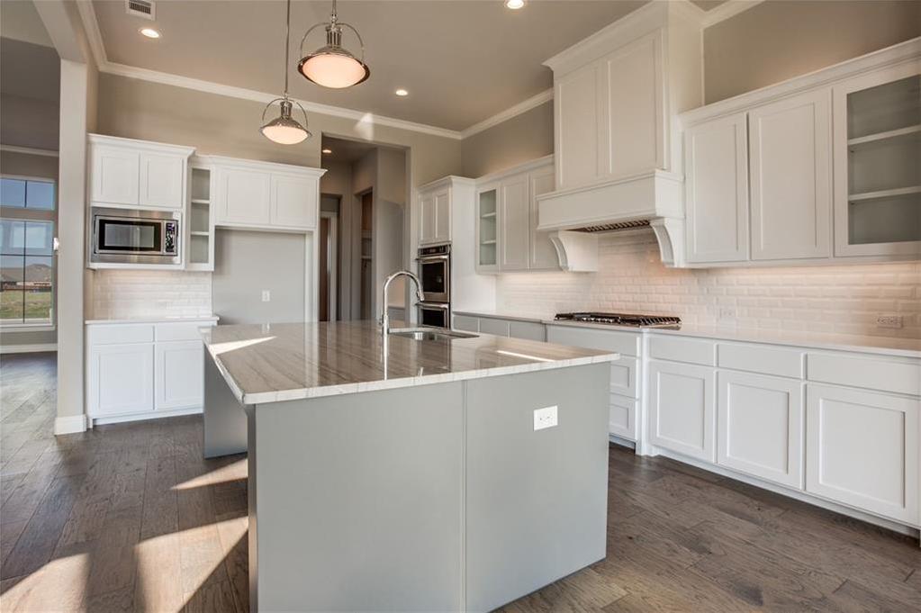 Sold Property | 293 Morning Fog Lane Sunnyvale, Texas 75182 4