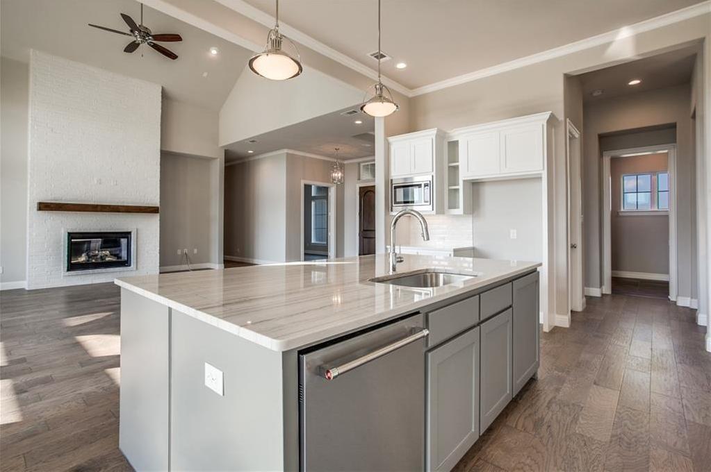 Sold Property | 293 Morning Fog Lane Sunnyvale, Texas 75182 5
