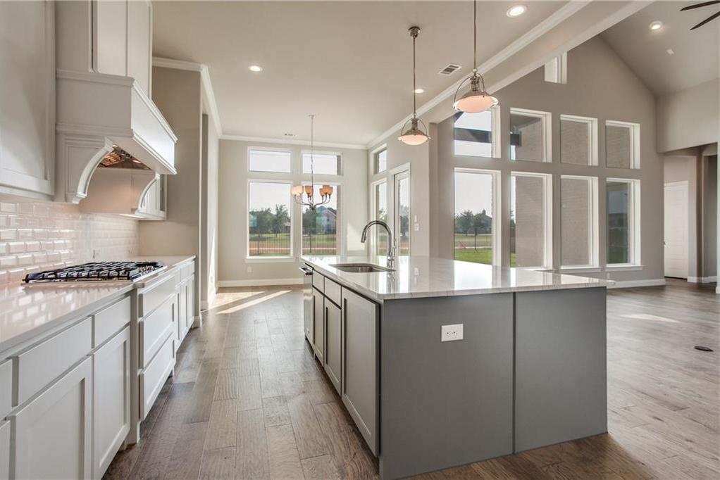 Sold Property | 293 Morning Fog Lane Sunnyvale, Texas 75182 6