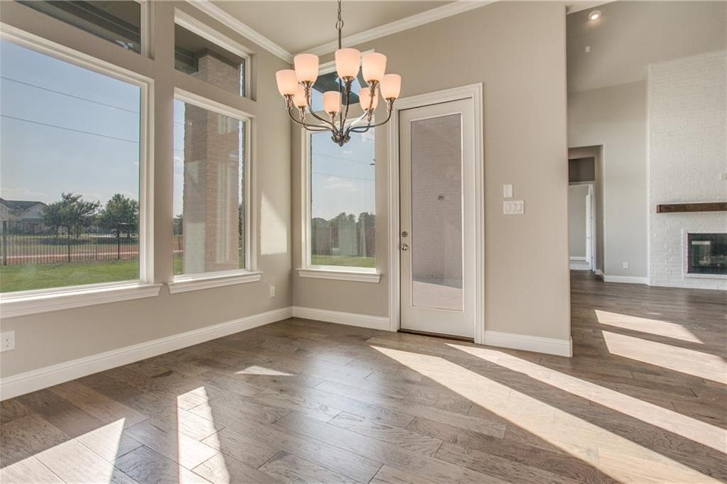 Sold Property | 293 Morning Fog Lane Sunnyvale, Texas 75182 7