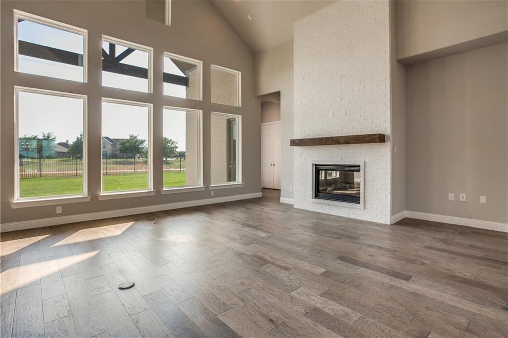 Sold Property | 293 Morning Fog Lane Sunnyvale, Texas 75182 8