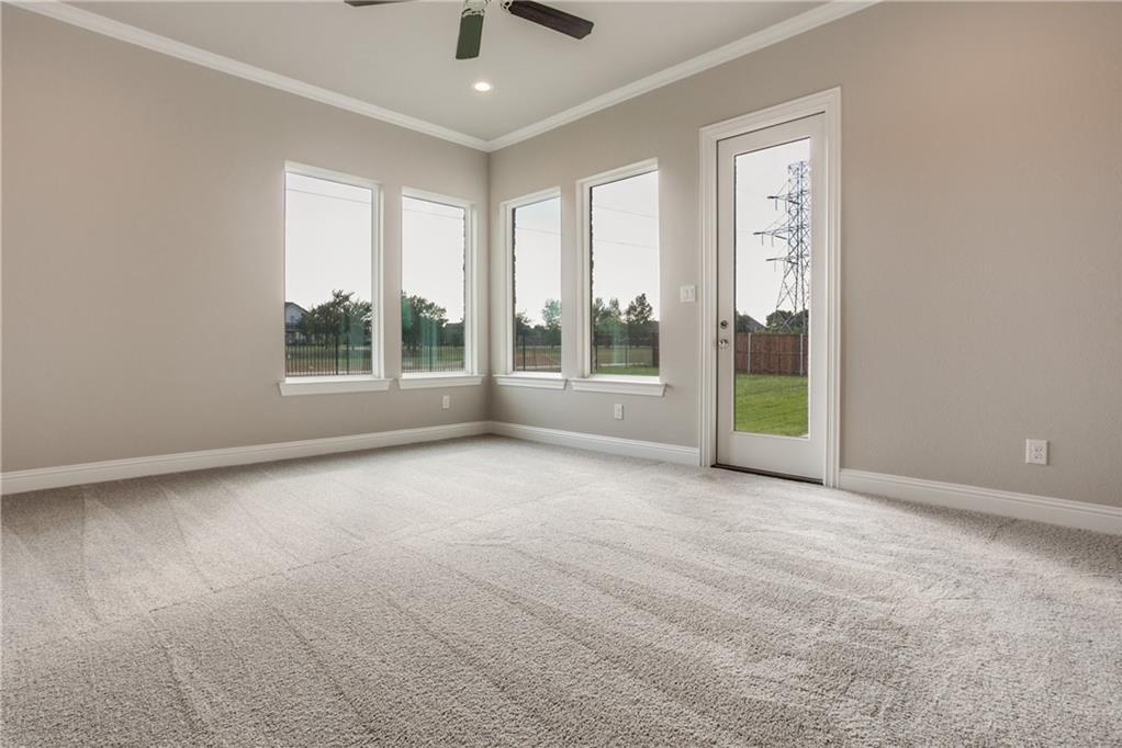 Sold Property | 293 Morning Fog Lane Sunnyvale, Texas 75182 9