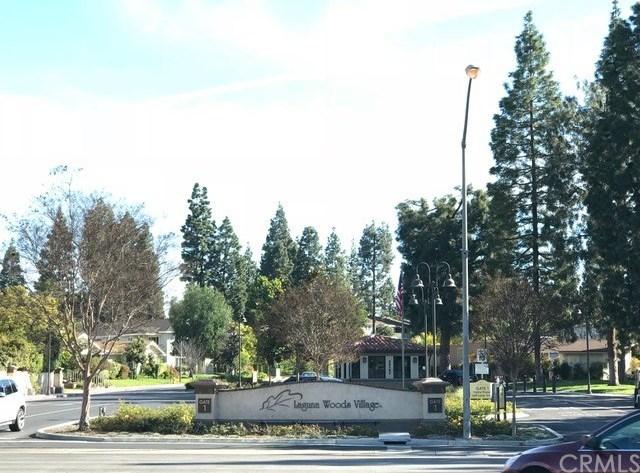 Closed | 25 Avenida Castilla  #G Laguna Woods, CA 92637 7