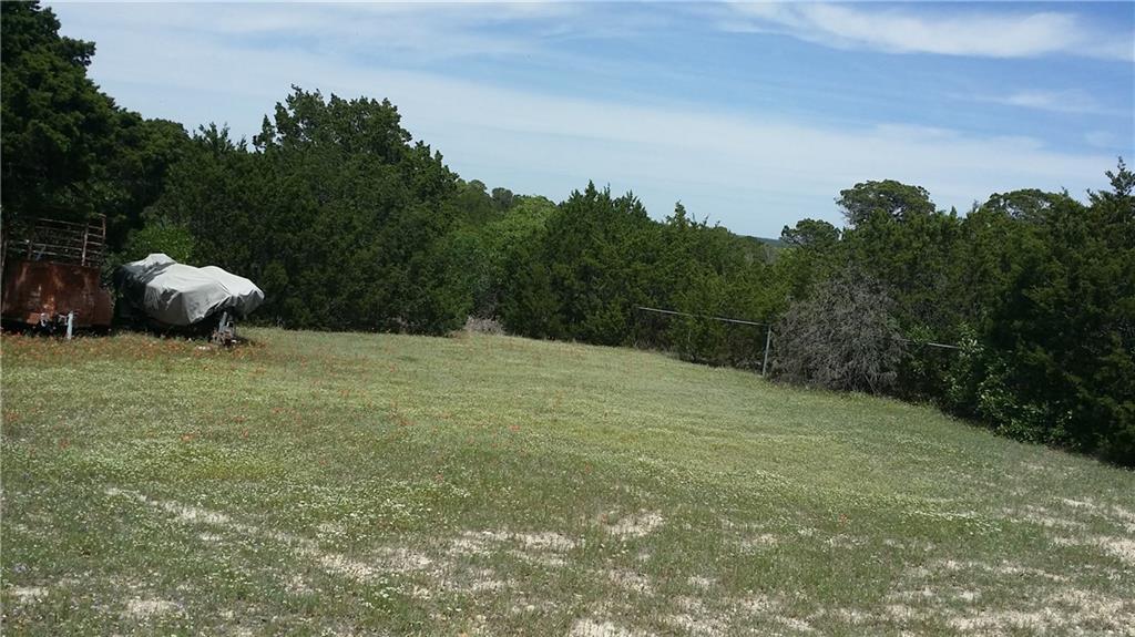 Active | 135 County Road 1524  Morgan, Texas 76671 0