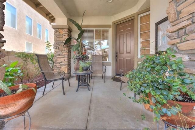 Closed | 5047 Stone Ridge Drive Chino Hills, CA 91709 2