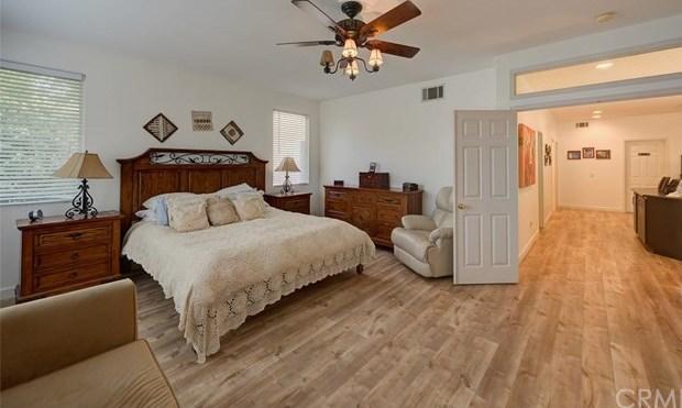 Closed | 5047 Stone Ridge Drive Chino Hills, CA 91709 30