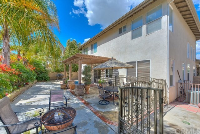 Closed | 5047 Stone Ridge Drive Chino Hills, CA 91709 36