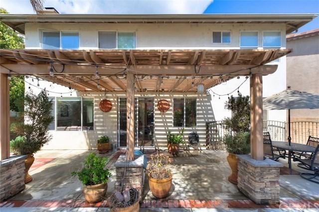 Closed | 5047 Stone Ridge Drive Chino Hills, CA 91709 38