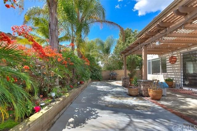 Closed | 5047 Stone Ridge Drive Chino Hills, CA 91709 39