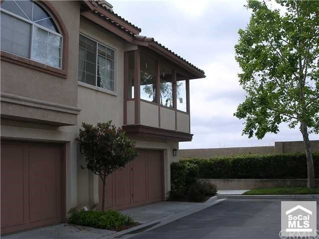 Closed | 40 TIERRA SEGURO Rancho Santa Margarita, CA 92688 0