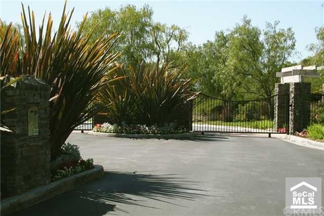 Closed | 6 SONGBIRD  Road Trabuco Canyon, CA 92679 13