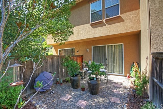 Closed | 8 Mesquite  Rancho Santa Margarita, CA 92679 28
