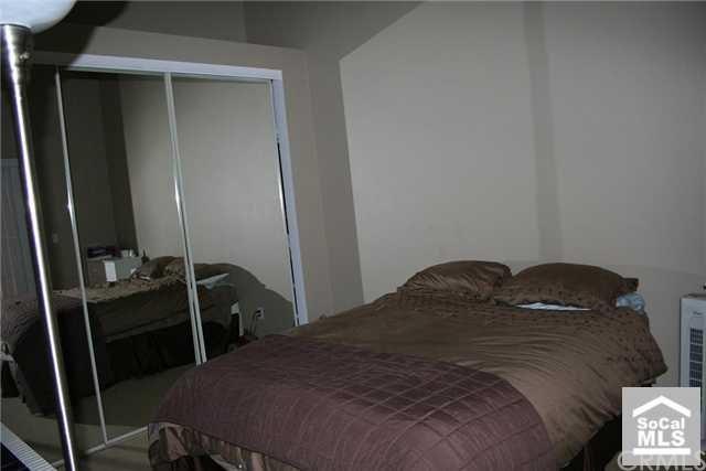 Closed | 1052 CALLE DEL CERRO   #704 San Clemente, CA 92672 3