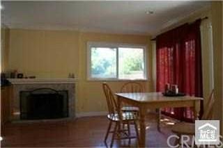 Closed | 26645 ALAMO Circle Lake Forest, CA 92630 14