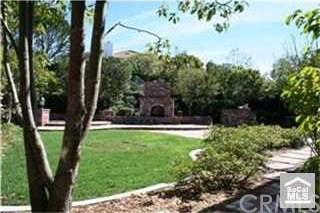 Closed | 8 SARATOGA Rancho Santa Margarita, CA 92679 7