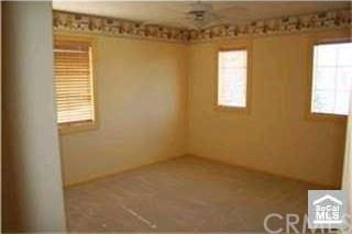 Closed | 8 SARATOGA Rancho Santa Margarita, CA 92679 2