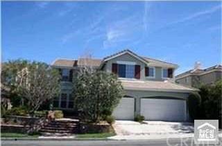 Closed | 8 SARATOGA Rancho Santa Margarita, CA 92679 11